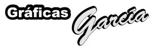 Gráficas García